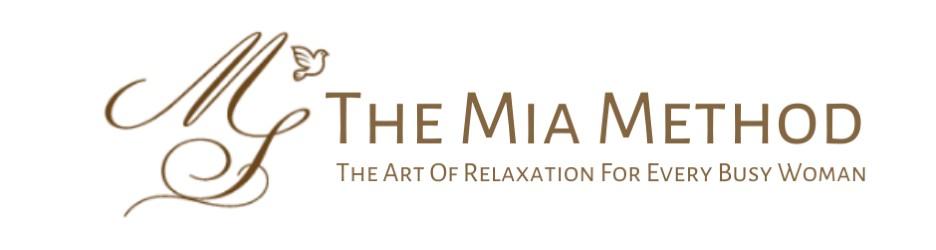 The Mia Method