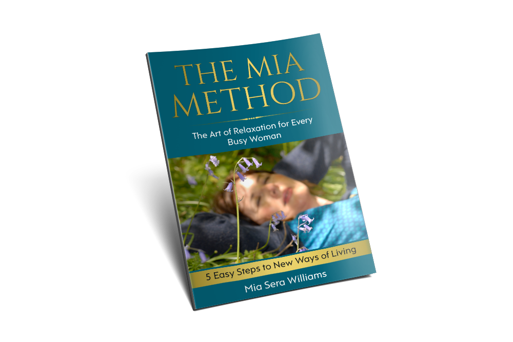 Mia Method